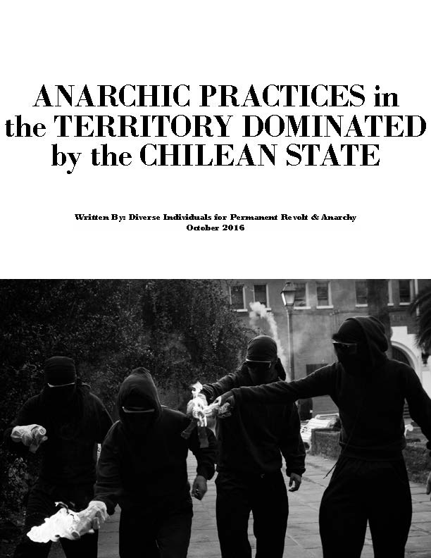 anarchicpracticesinchile-pdf-1_page_01