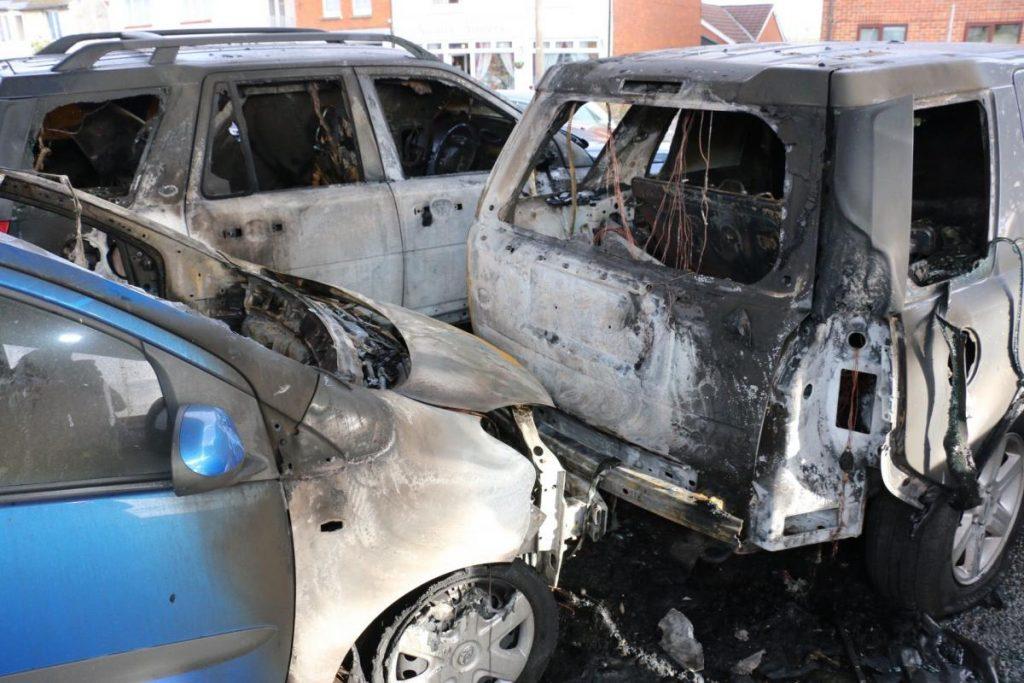 arson-hallmark-jpg-gallery