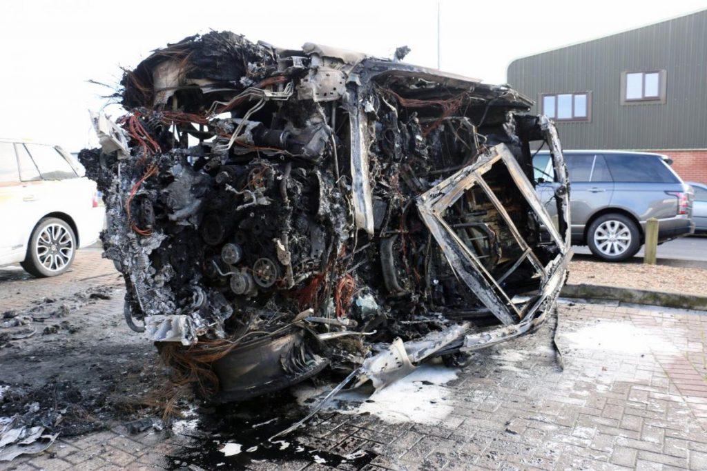 westover-arson2-jpg-gallery